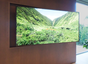 smart-oled-tv-screens