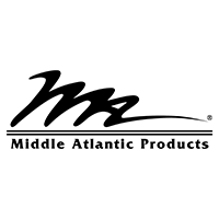 middle atlantic