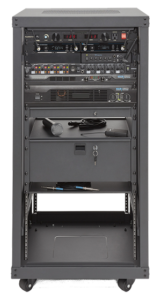 av-media-room-equipment-racks