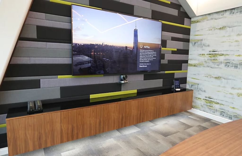 corporate-office-av-solutions-nyc
