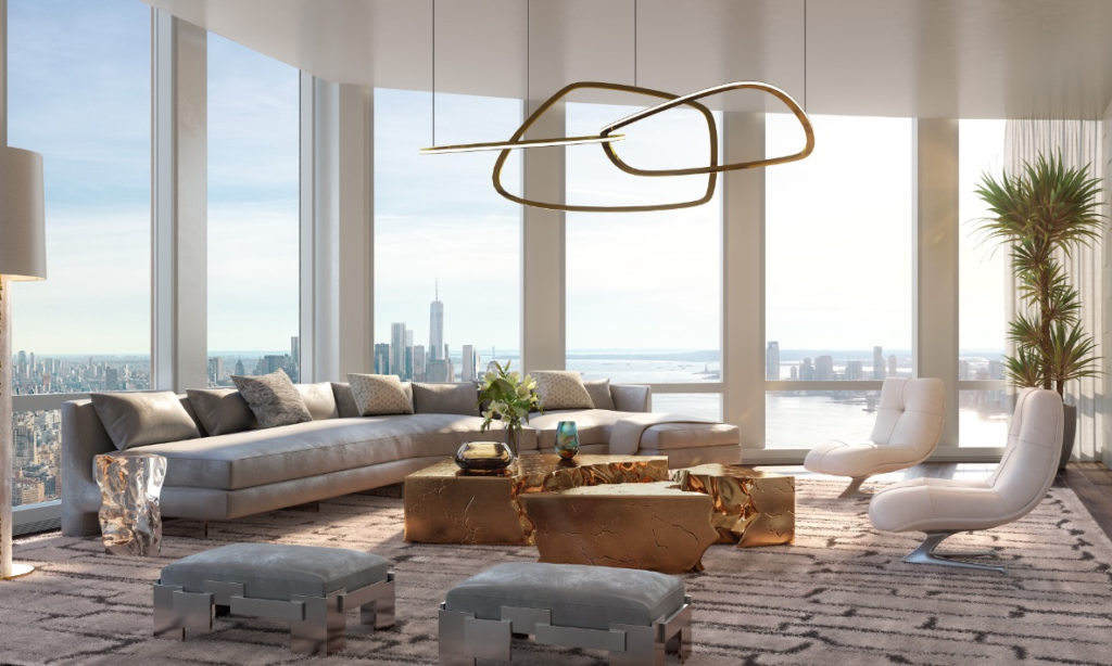 luxury-smart-automation-living-room-nyc-
